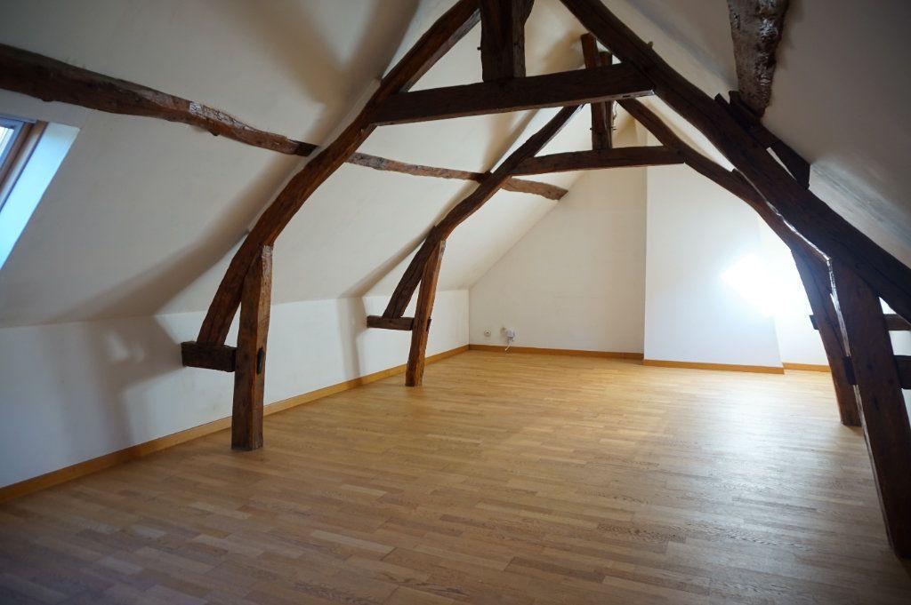 Maison à vendre 2 77.6m2 à Lorris vignette-1