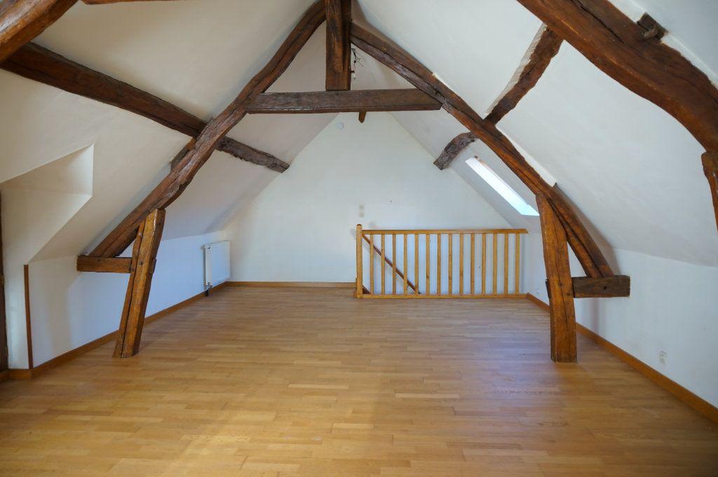 Maison à vendre 2 77.6m2 à Lorris vignette-2