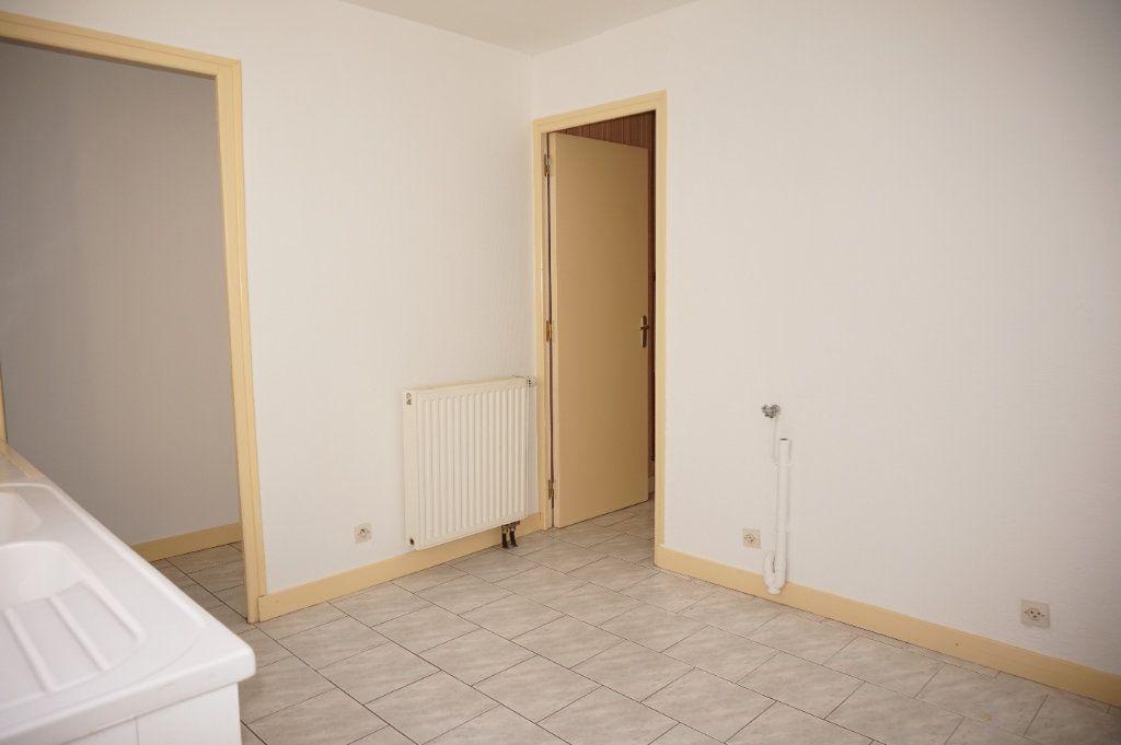 Maison à vendre 2 77.6m2 à Lorris vignette-4