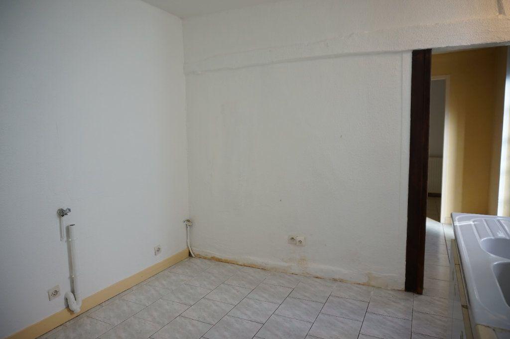 Maison à vendre 2 77.6m2 à Lorris vignette-5