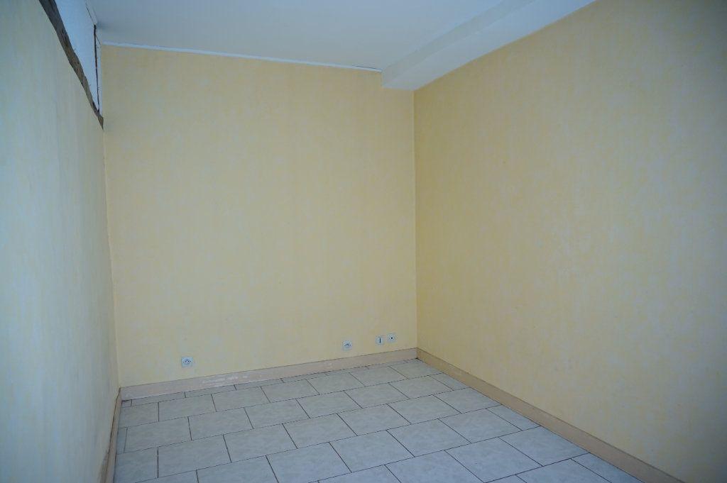 Maison à vendre 2 77.6m2 à Lorris vignette-6