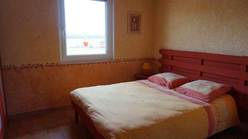 Maison à vendre 8 205m2 à Le Moulinet-sur-Solin vignette-7