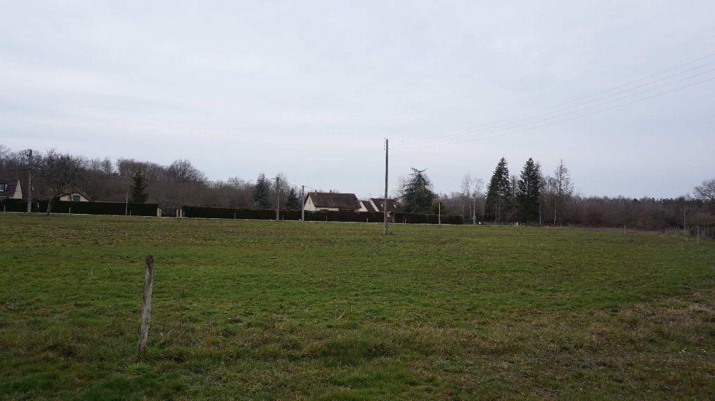 Maison à vendre 8 205m2 à Le Moulinet-sur-Solin vignette-18
