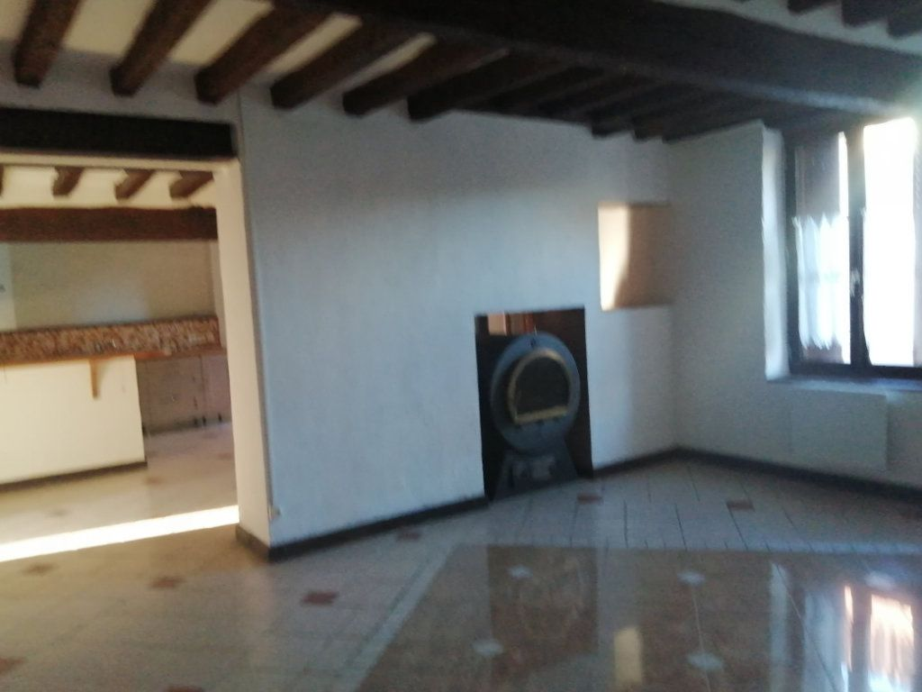 Maison à vendre 4 91m2 à Dammarie-sur-Loing vignette-1