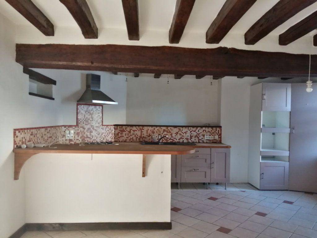 Maison à vendre 4 91m2 à Dammarie-sur-Loing vignette-2