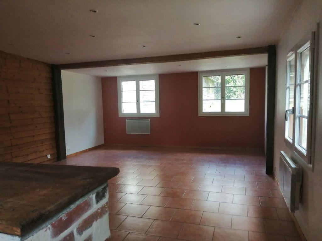 Maison à vendre 2 50m2 à Rogny-les-Sept-Écluses vignette-4