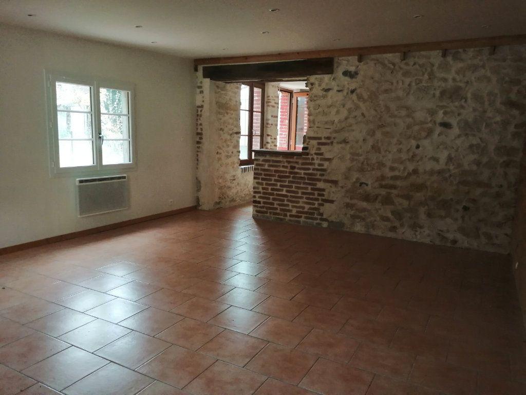 Maison à vendre 2 50m2 à Rogny-les-Sept-Écluses vignette-6