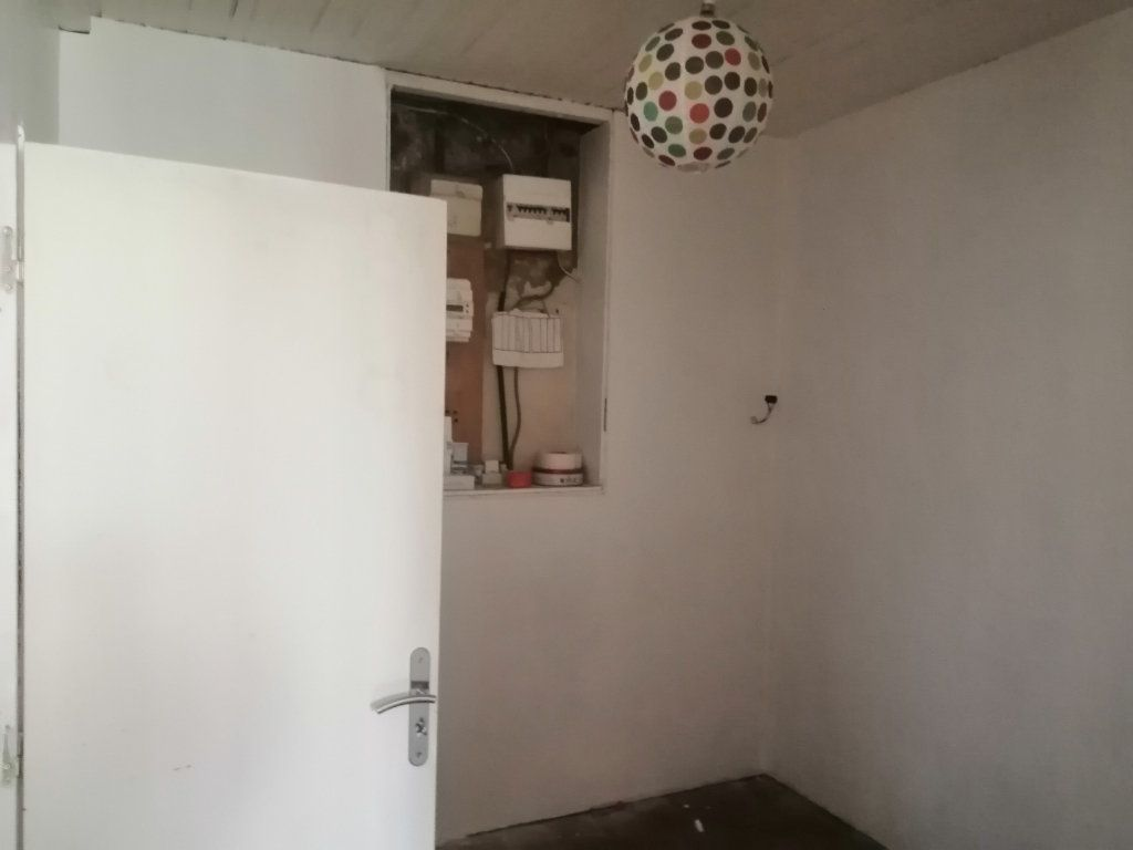 Maison à vendre 2 50m2 à Rogny-les-Sept-Écluses vignette-9