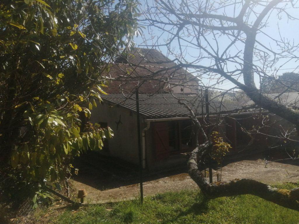 Maison à vendre 2 50m2 à Rogny-les-Sept-Écluses vignette-11