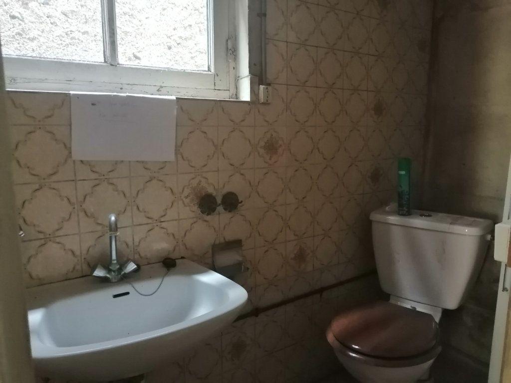 Maison à vendre 2 50m2 à Rogny-les-Sept-Écluses vignette-12