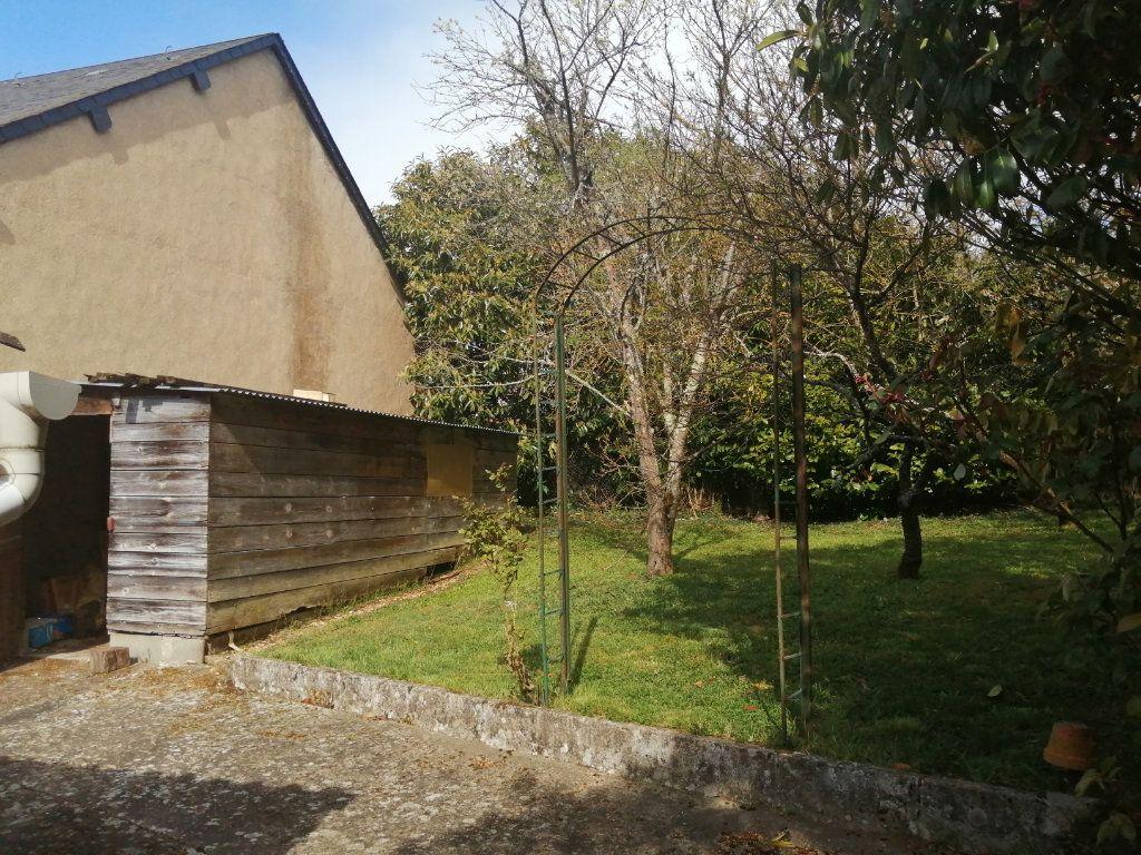 Maison à vendre 2 50m2 à Rogny-les-Sept-Écluses vignette-15