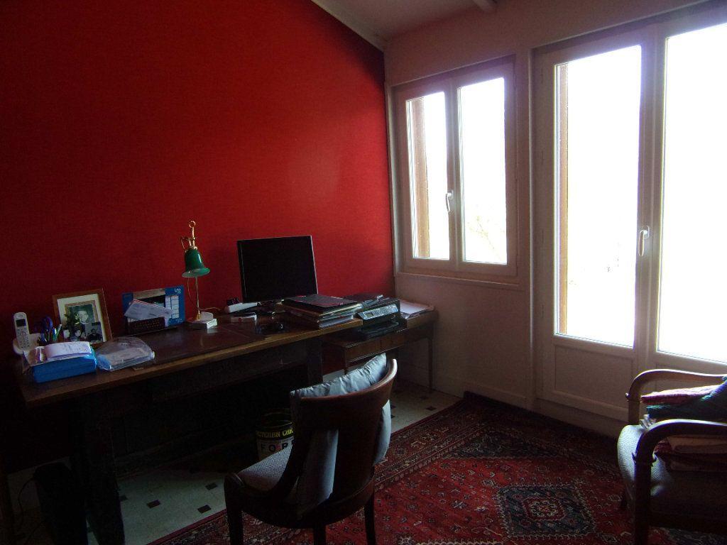 Maison à vendre 8 194m2 à Noyers vignette-6
