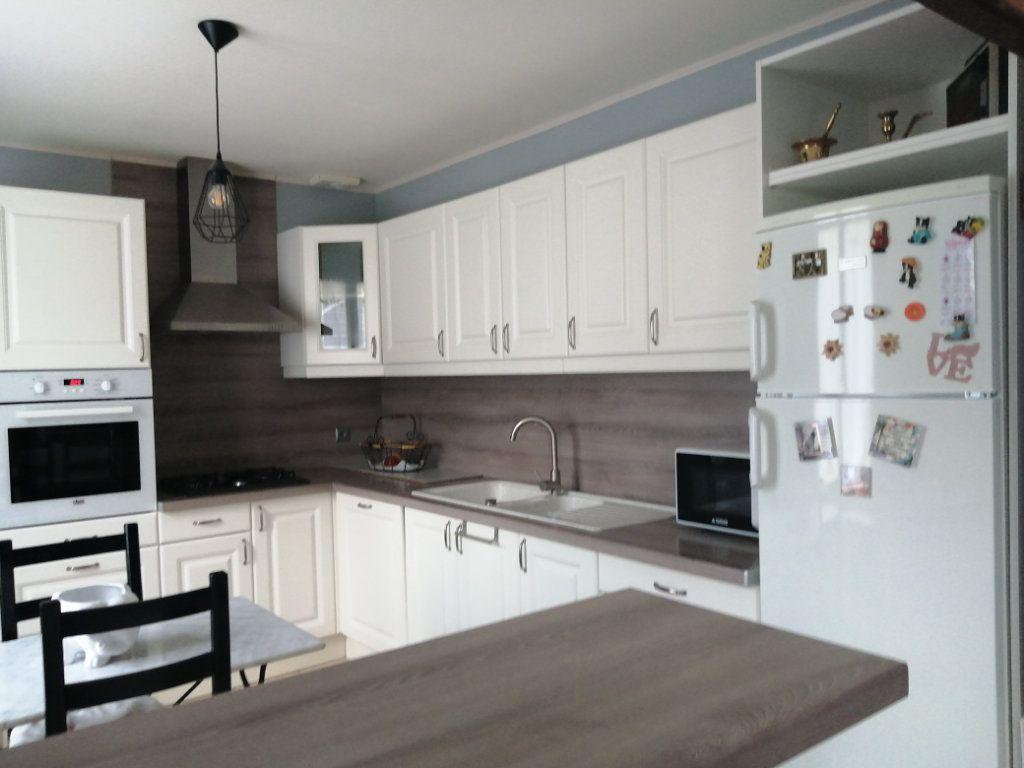 Maison à vendre 5 93m2 à Rogny-les-Sept-Écluses vignette-2