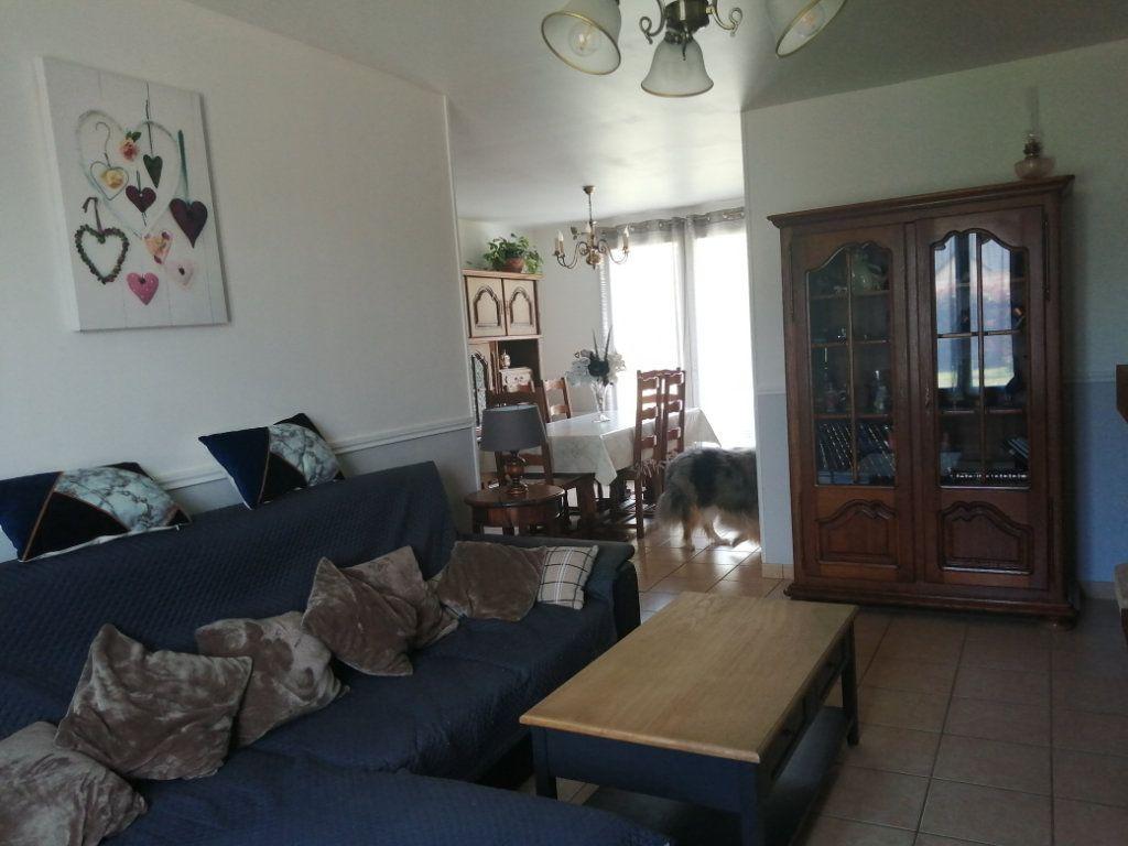 Maison à vendre 5 93m2 à Rogny-les-Sept-Écluses vignette-3