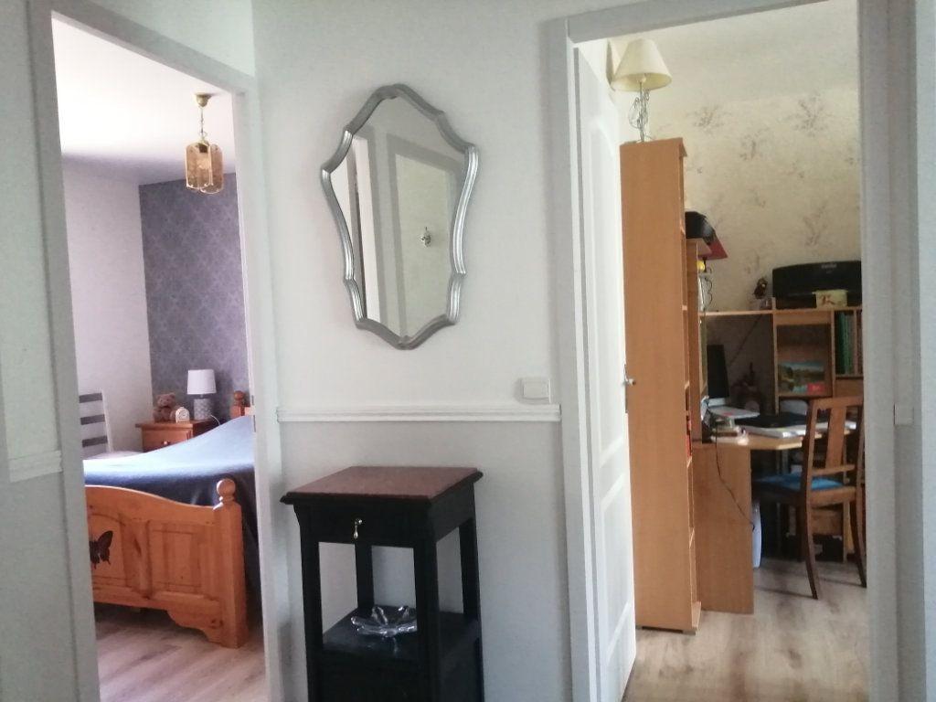 Maison à vendre 5 93m2 à Rogny-les-Sept-Écluses vignette-5