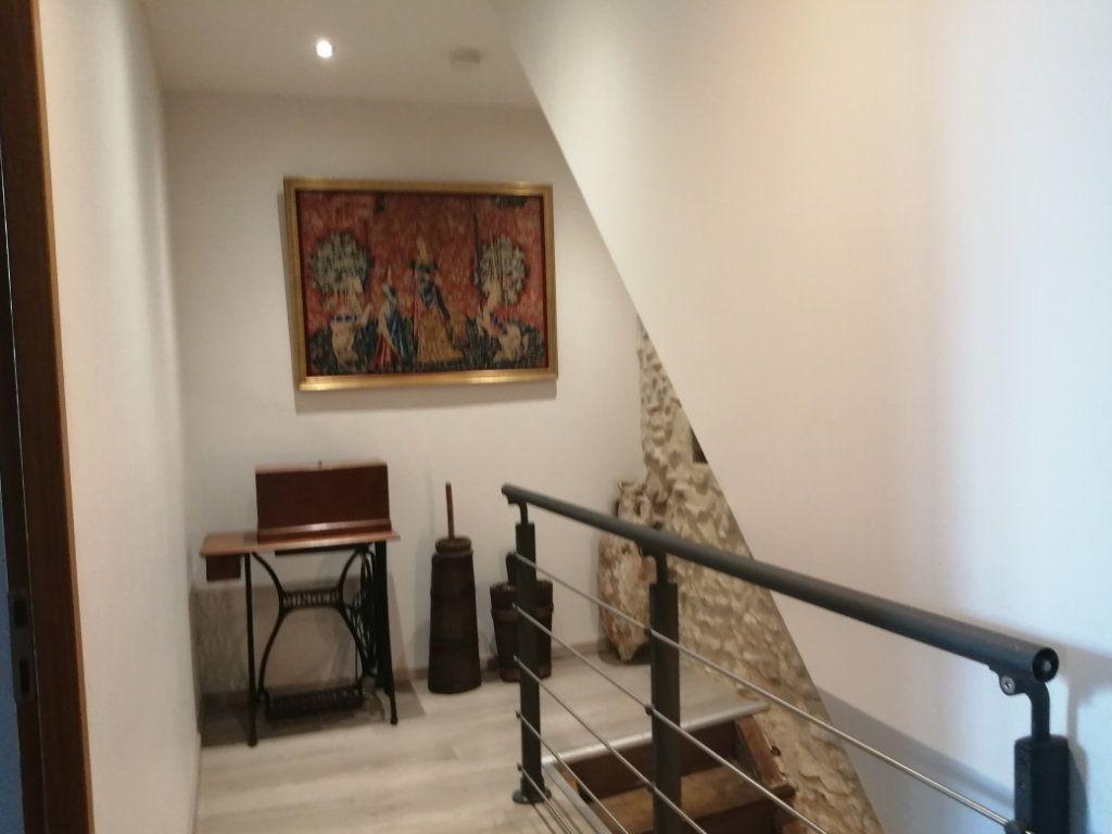 Maison à vendre 7 156m2 à Rogny-les-Sept-Écluses vignette-3