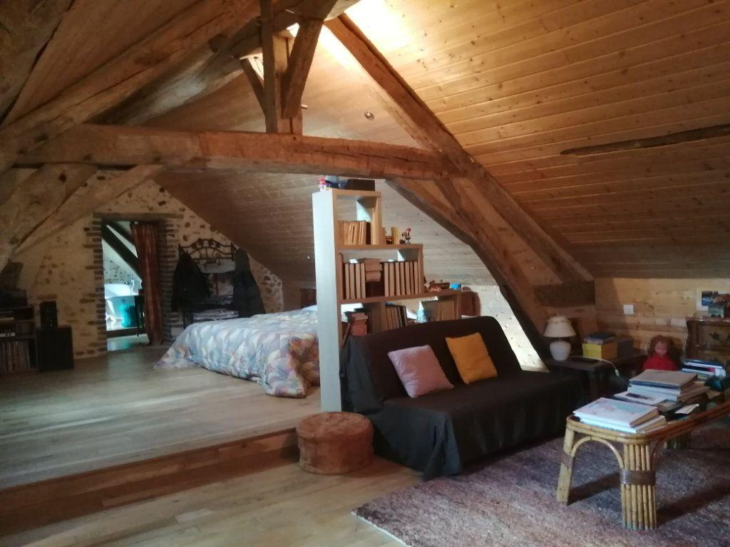 Maison à vendre 7 156m2 à Rogny-les-Sept-Écluses vignette-6