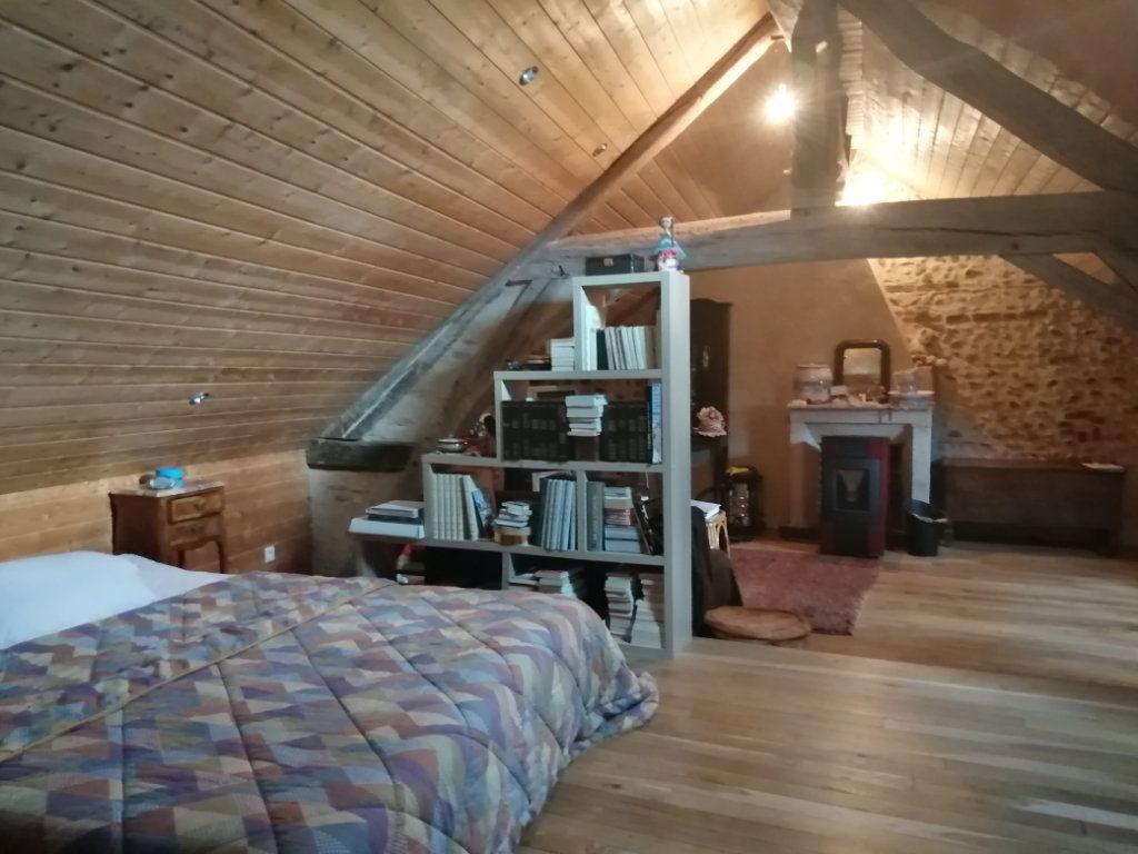Maison à vendre 7 156m2 à Rogny-les-Sept-Écluses vignette-7