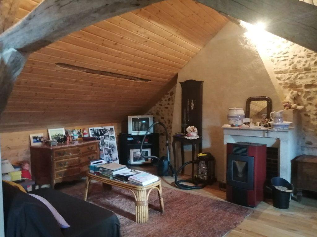 Maison à vendre 7 156m2 à Rogny-les-Sept-Écluses vignette-9
