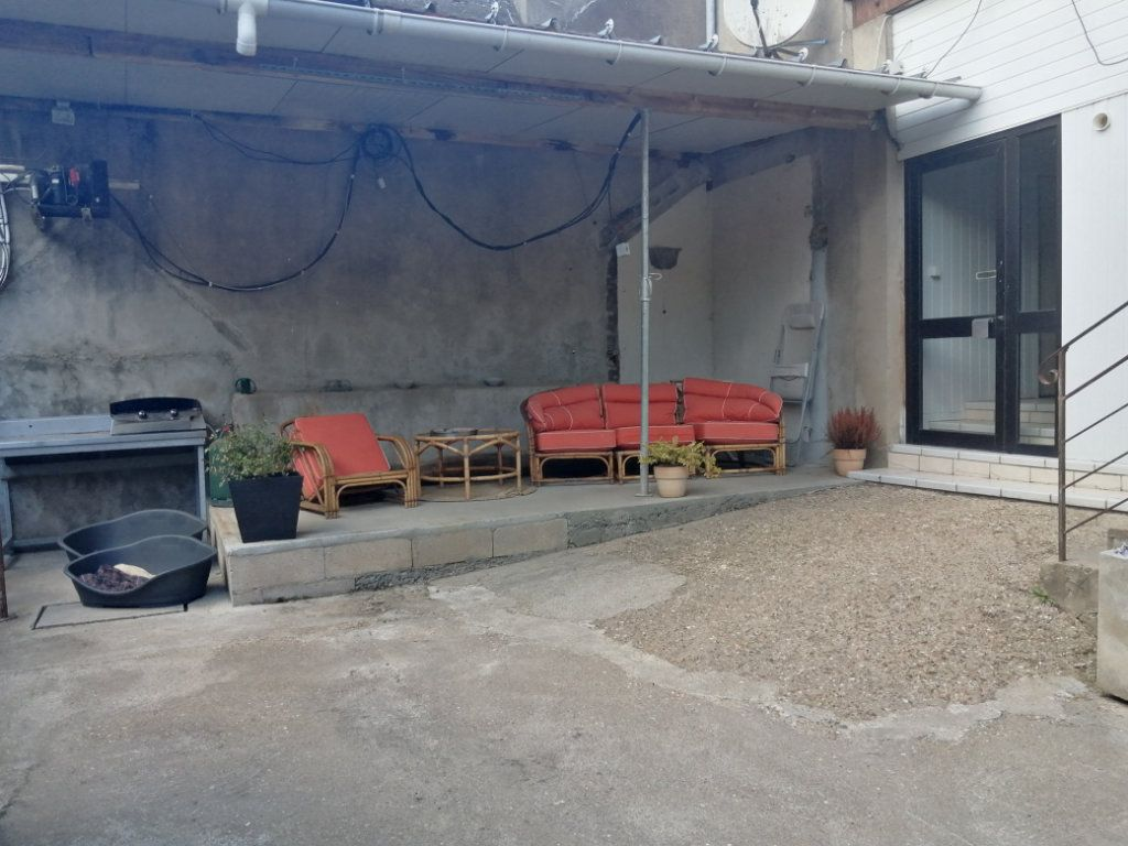 Maison à vendre 7 156m2 à Rogny-les-Sept-Écluses vignette-10