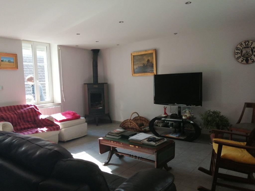 Maison à vendre 7 156m2 à Rogny-les-Sept-Écluses vignette-13