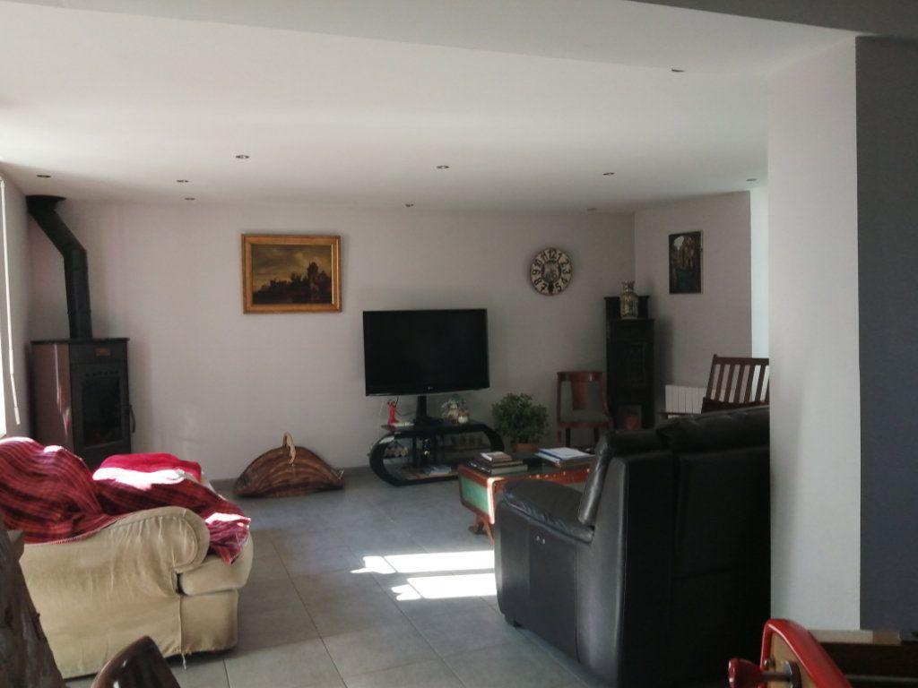 Maison à vendre 7 156m2 à Rogny-les-Sept-Écluses vignette-14
