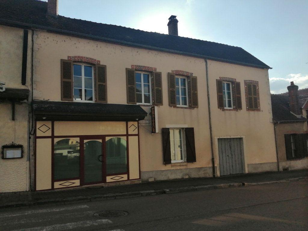 Maison à vendre 7 156m2 à Rogny-les-Sept-Écluses vignette-15
