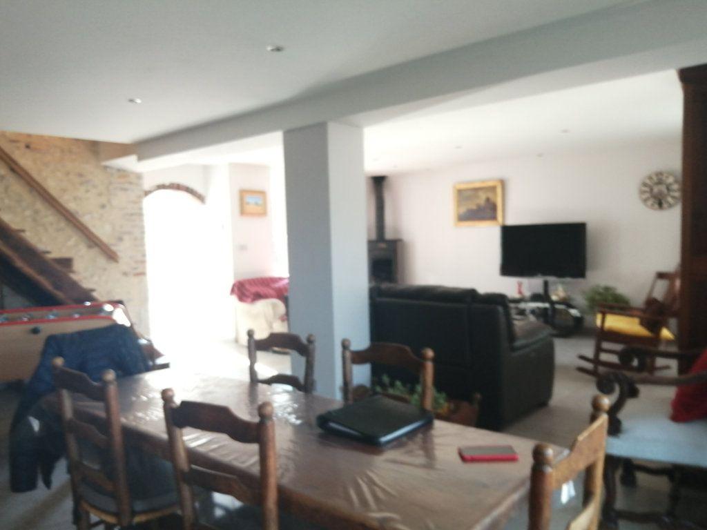 Maison à vendre 7 156m2 à Rogny-les-Sept-Écluses vignette-16