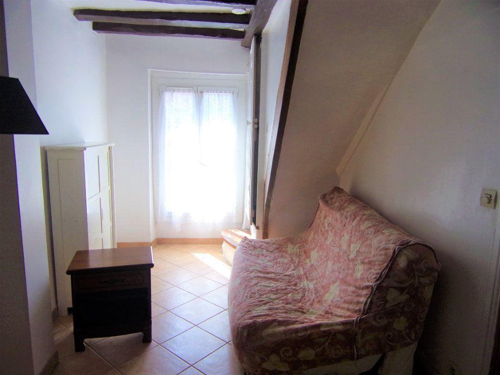 Maison à louer 4 90m2 à Châtillon-Coligny vignette-4
