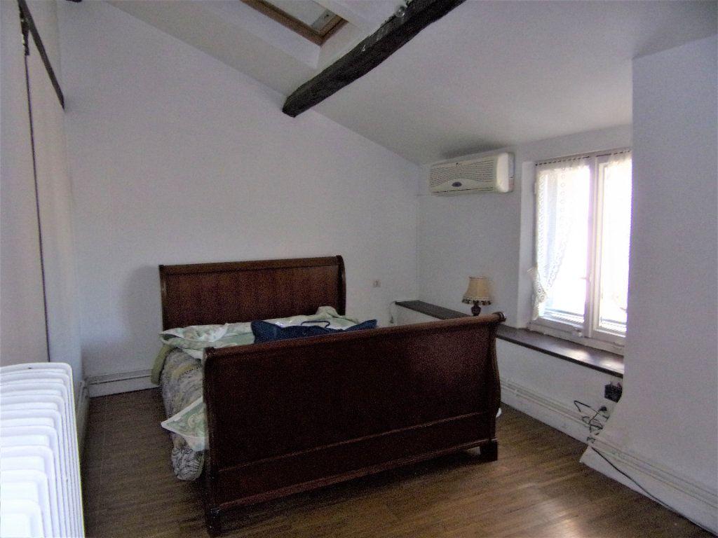 Maison à louer 4 90m2 à Châtillon-Coligny vignette-5