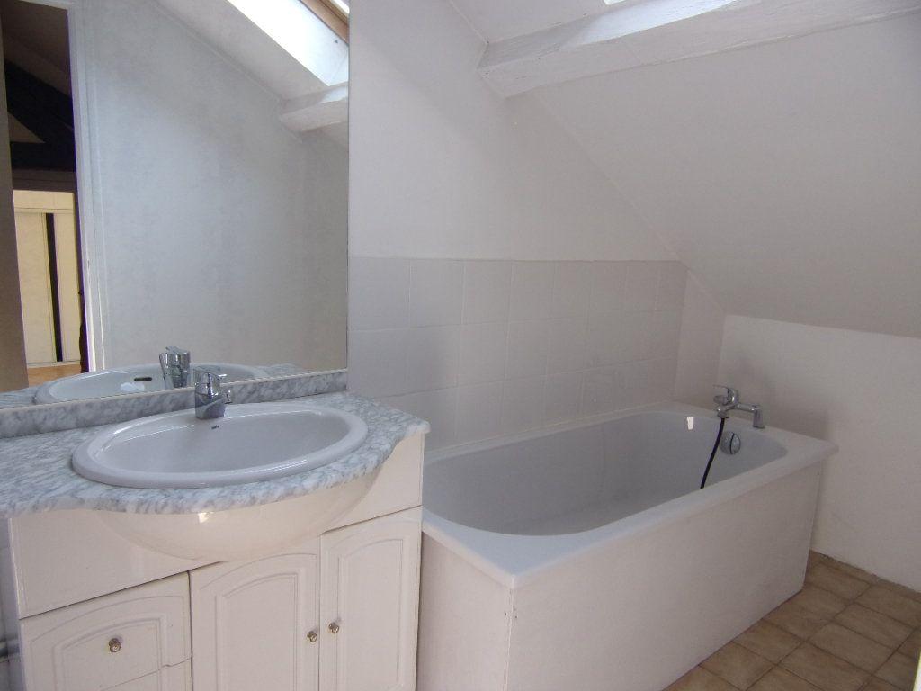 Maison à louer 4 90m2 à Châtillon-Coligny vignette-7