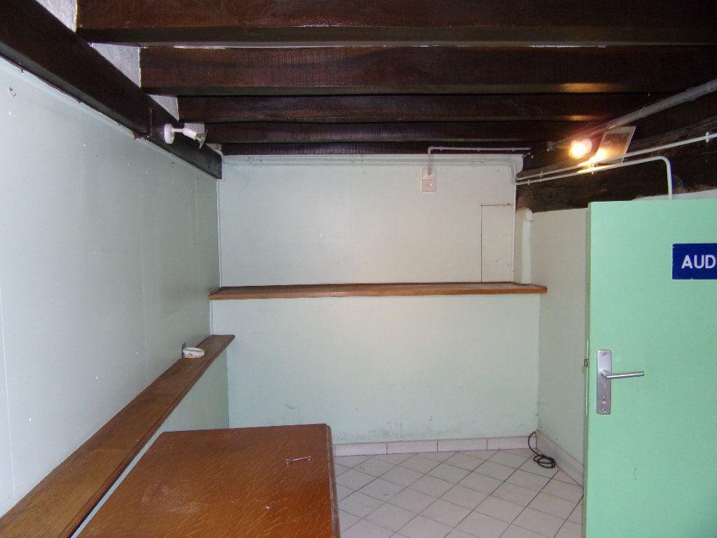 Maison à louer 4 90m2 à Châtillon-Coligny vignette-10