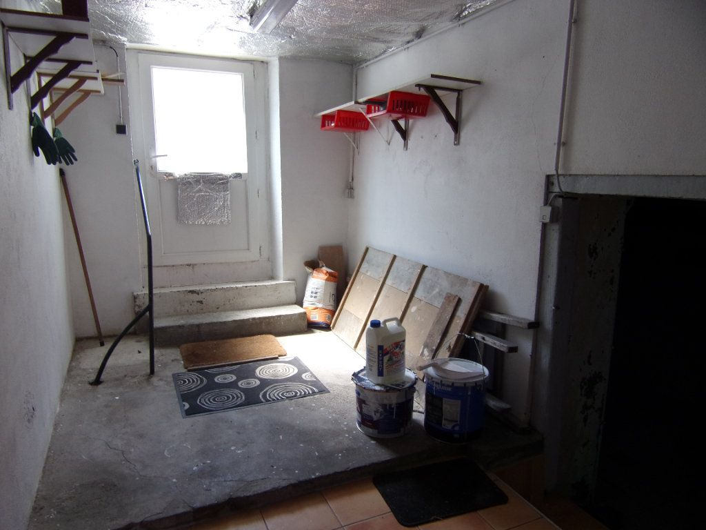 Maison à louer 4 90m2 à Châtillon-Coligny vignette-11