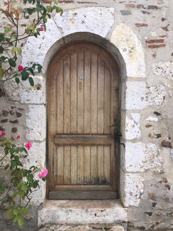 Maison à louer 2 43m2 à Sully-sur-Loire vignette-1