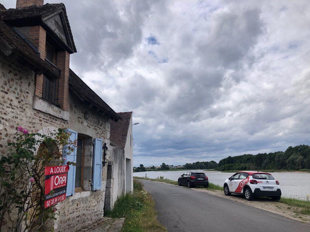 Maison à louer 2 43m2 à Sully-sur-Loire vignette-2