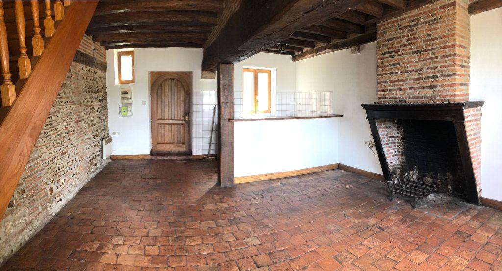 Maison à louer 2 43m2 à Sully-sur-Loire vignette-3