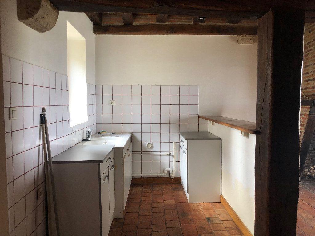 Maison à louer 2 43m2 à Sully-sur-Loire vignette-4