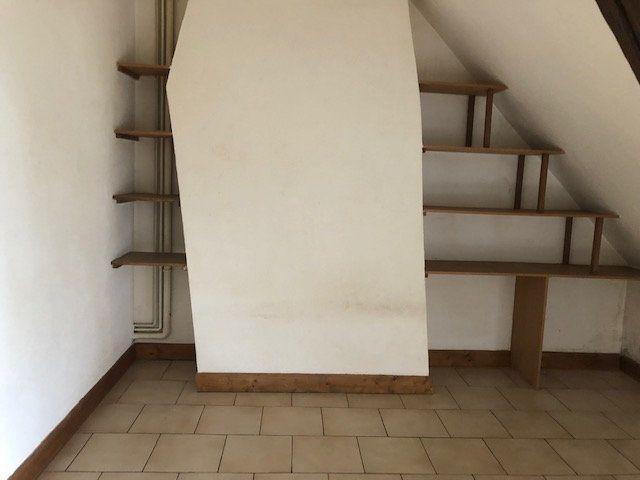 Maison à louer 2 43m2 à Sully-sur-Loire vignette-5