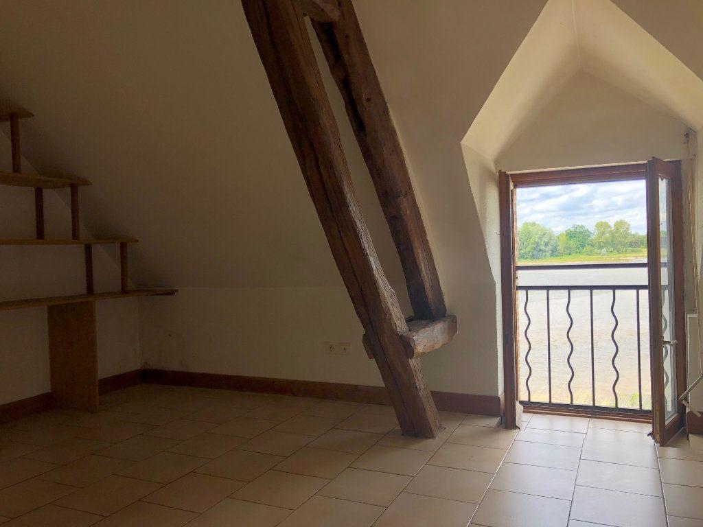 Maison à louer 2 43m2 à Sully-sur-Loire vignette-6