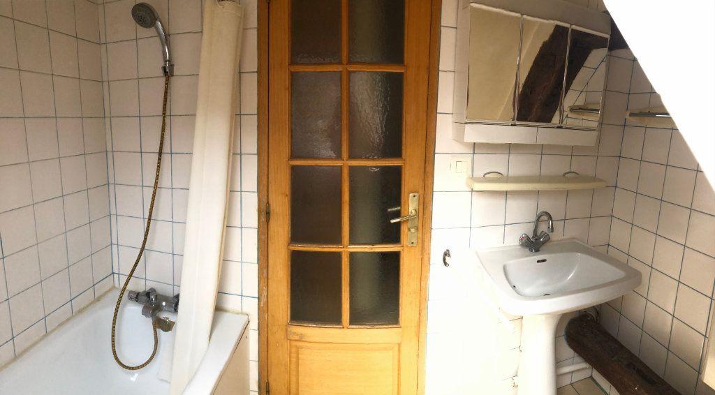 Maison à louer 2 43m2 à Sully-sur-Loire vignette-8