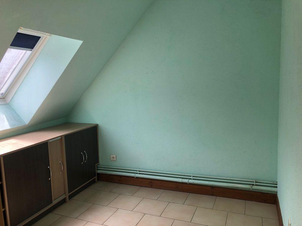 Maison à louer 2 43m2 à Sully-sur-Loire vignette-9