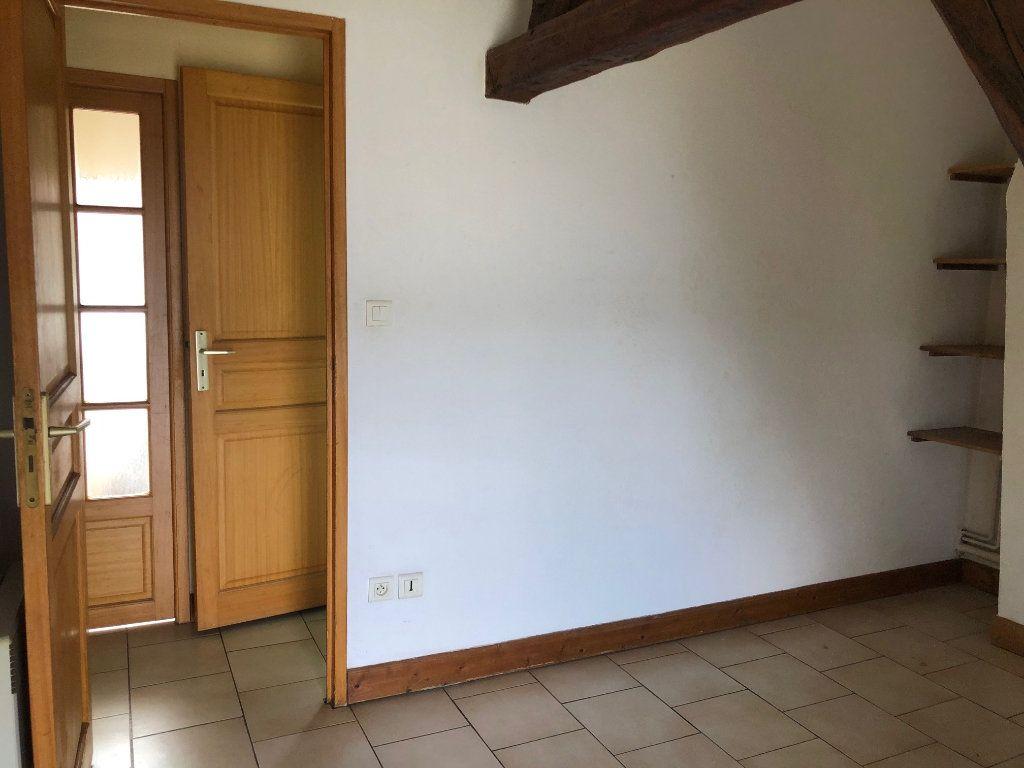 Maison à louer 2 43m2 à Sully-sur-Loire vignette-10