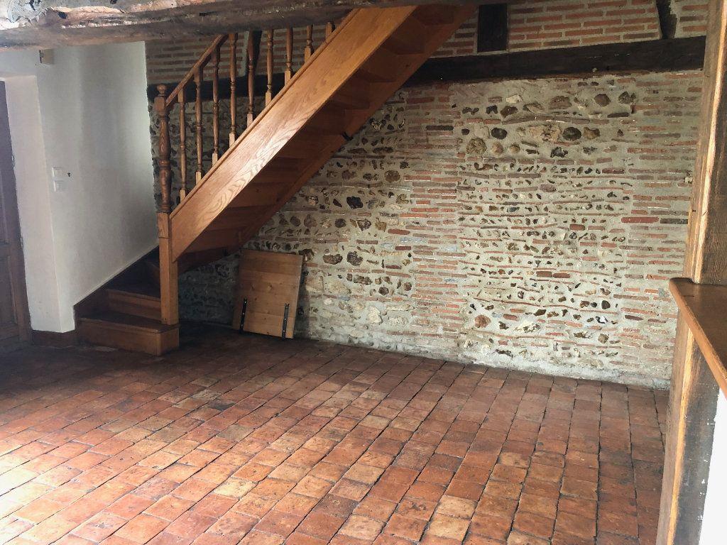 Maison à louer 2 43m2 à Sully-sur-Loire vignette-11
