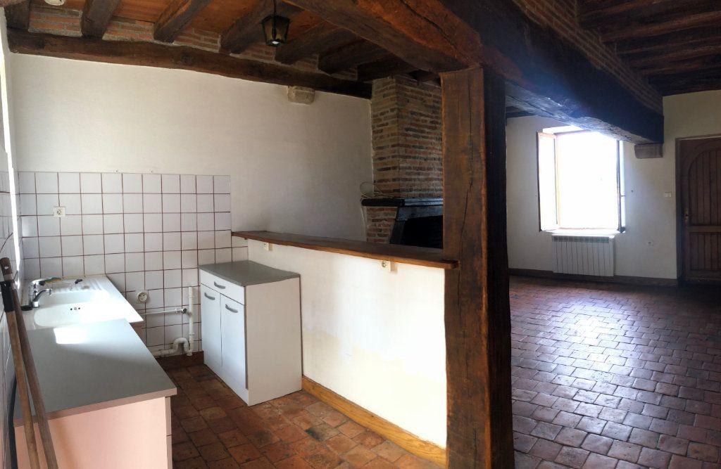 Maison à louer 2 43m2 à Sully-sur-Loire vignette-12