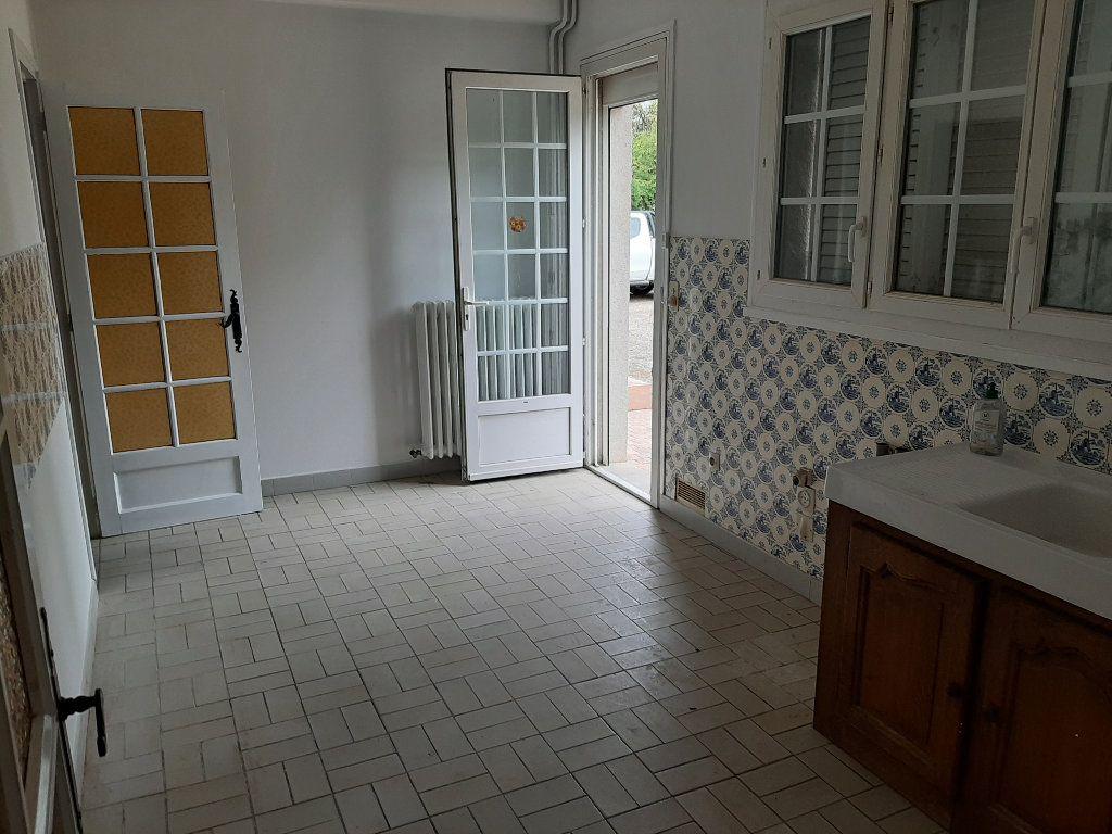 Maison à louer 7 157.04m2 à Villemurlin vignette-4