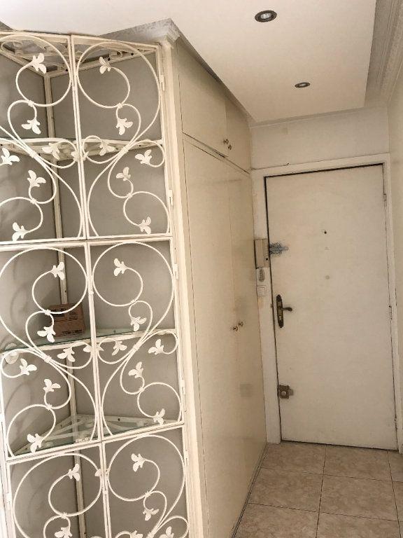 Appartement à louer 4 67m2 à Carros vignette-12