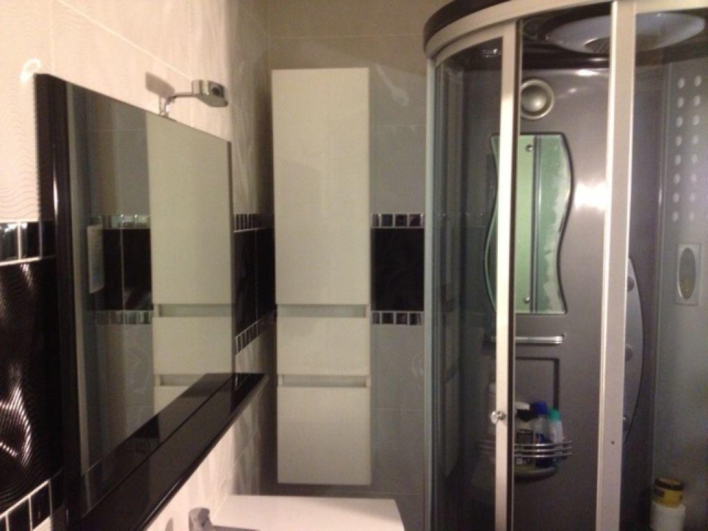 Appartement à louer 4 67m2 à Carros vignette-13