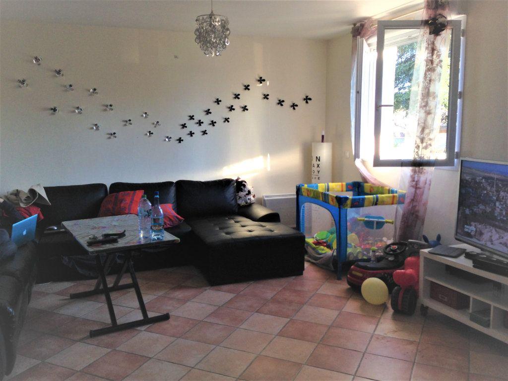 Appartement à louer 4 91m2 à Nice vignette-1