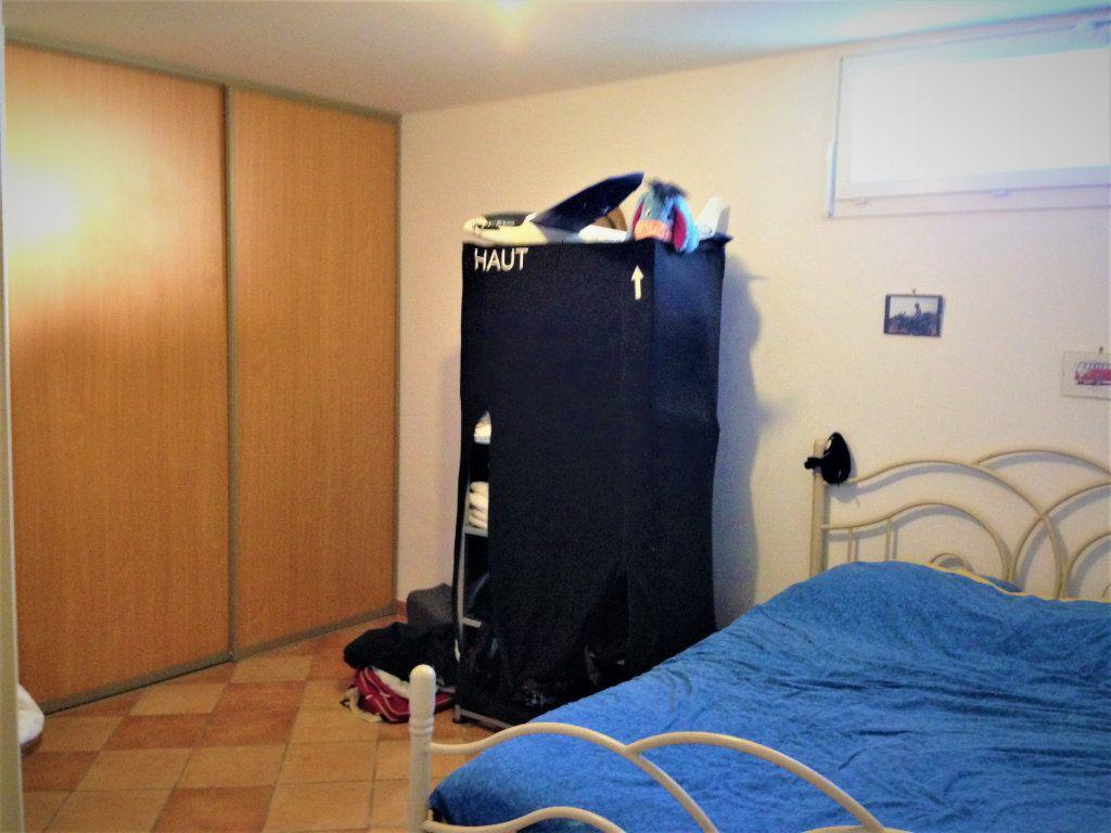 Appartement à louer 4 91m2 à Nice vignette-5