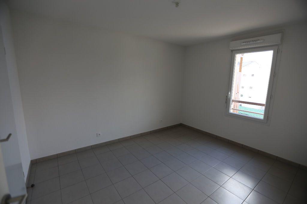 Appartement à louer 2 41m2 à Carros vignette-8